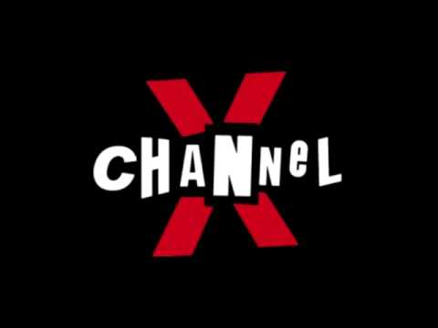 GTA V - Channel X Radio Station (Full Radio Station)