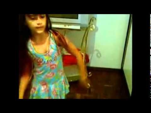 marina dançando d from YouTube · Duration:  2 minutes 30 seconds
