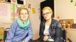 Ankündigung! Neues Q&A Video | Stellt uns eure Fragen! | DIY Inspiration Fragen & Antworten Teil 3