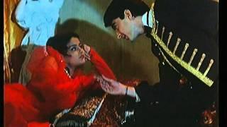 """Yeh Jo Thode Se Hain Paise"" Full Song | Papa Kahte Hain | By Kumar Sanu"