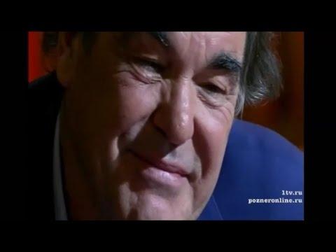 Oliver Stone im russischen TV: US-Imperium kontrolliert die ganze Welt, auch Deutschland!