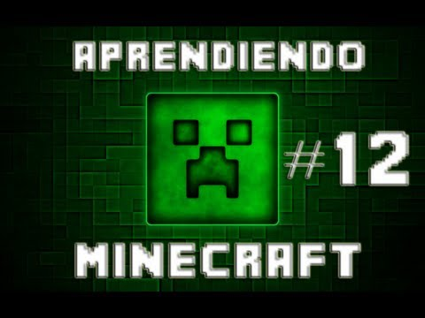 Aprendiendo Minecraft con Willyrex Temporada 2 Ep12