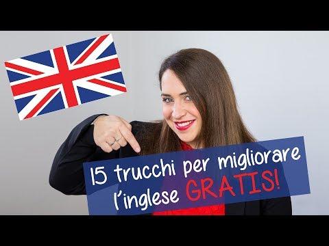 corso-di-inglese_-15-trucchi-per-migliorare-l'inglese-gratis!