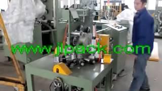 небольшие катушки из нержавеющей стальной упаковочной машины(, 2013-11-07T01:40:12.000Z)