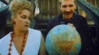Облако рай - трейлер (клип) Oblako-ray trailer (clip)