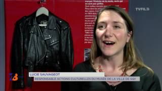 Nuit des Musées : le programme dans les Yvelines