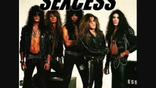 Sexcess - Rich Bitch