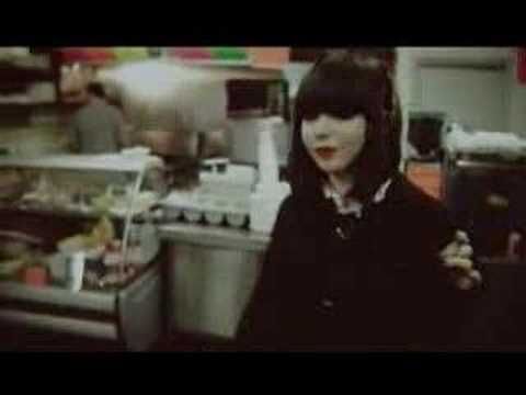 Howling Bells - Low Happening