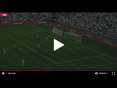 Футбол прямая трансляция барселона бавария онлайнi