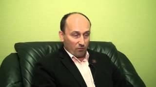 Николай Стариков Почему Путин не вводит войска на Донбасс