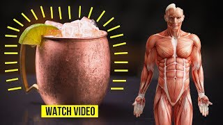See What Happens If You Drink Water Stored In Copper vessels