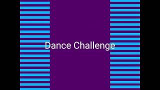 DANCE HALL : exercice 1