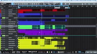 S1-071 Loop Mixing?