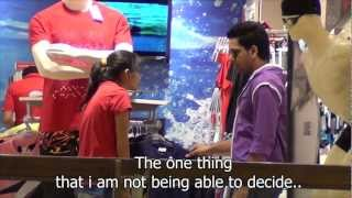 Asking Wrong Questions Prank | TroubleSeekerTeam | Pranks in India | TST Pranks