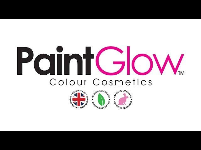 PaintGlow™
