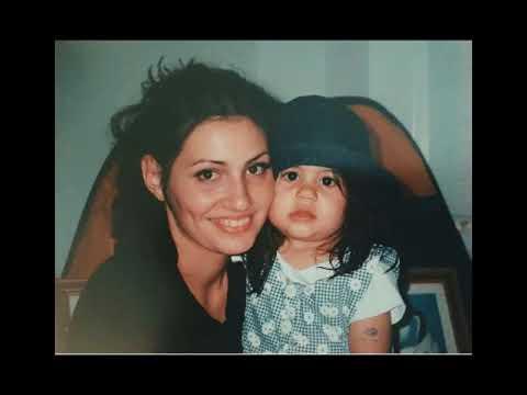 Alessia Cara's Childhood~
