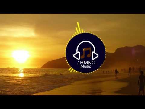 Silent Partner - Drop It [Dance & Electronic] Loop
