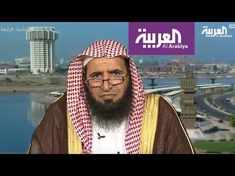 داعية يتهم النساء بأنهم -بربع عقل- .. يغضب السعوديين والسعوديات
