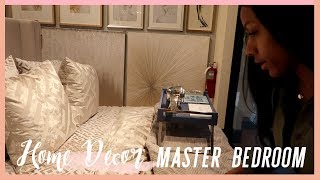 decorate-with-me-my-master-bedroom-shopping-at-z-gallerie
