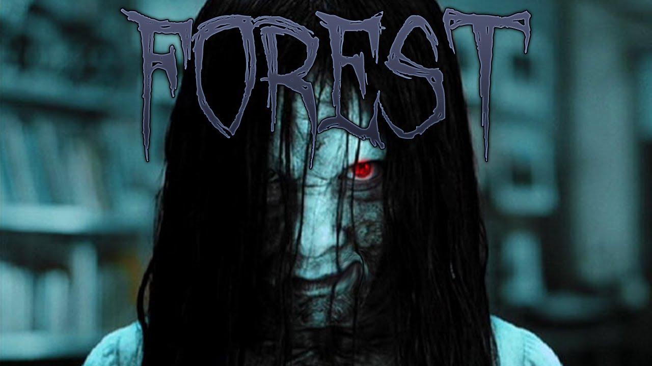 Horor Games