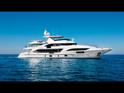 Yachts For Sale Florida