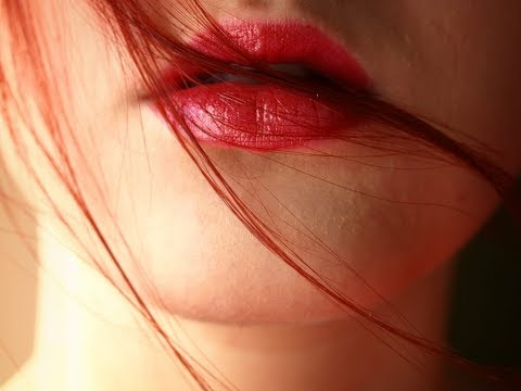 ternyata!!-inilah-10-cara-membuat-bibir-merah-alami-tanpa-lipstik