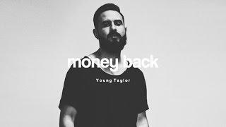 Free Drake | Shindy Type Beat | money back