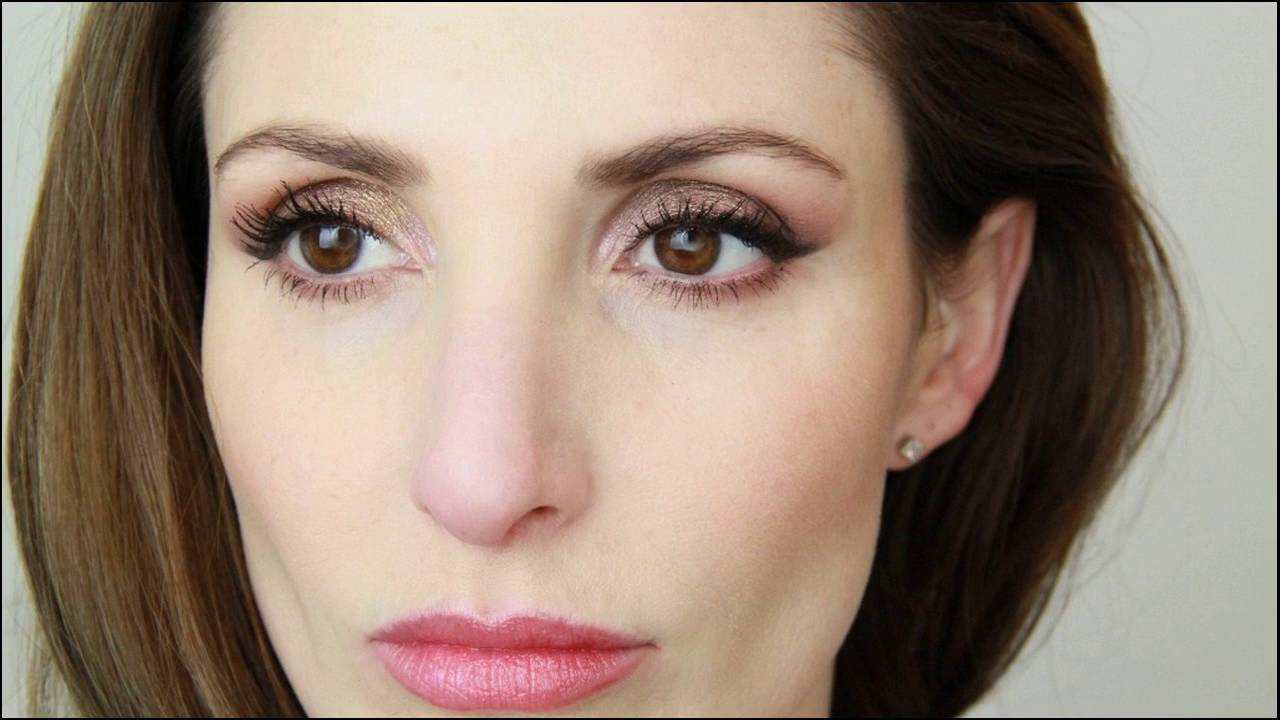 Best Hair Color For Brown Eyes And Pale Skin | Find your ...