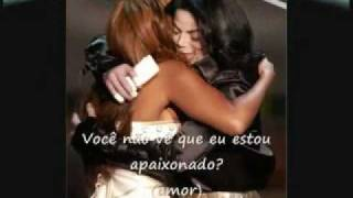 Michael Jackson  Beautiful Girl  Música Legendada (Fan Video)