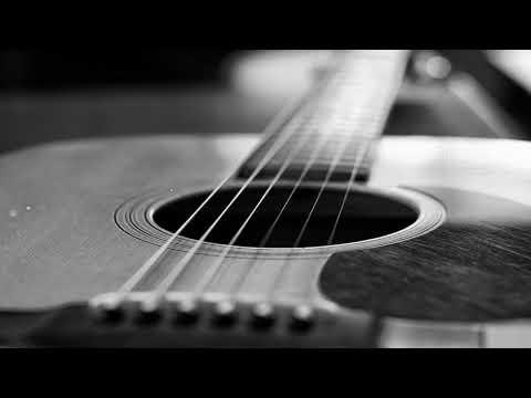 [FREE] Acoustic Guitar Instrumental Beat 2018 #5