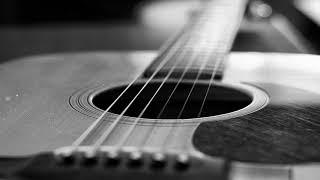 Free Acoustic Guitar Instrumental Beat 2018 5