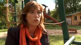 Jardines de infancia que abren las 24 horas, ¿el modelo del futuro? | Hecho en Alemania