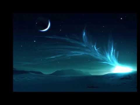 Павел Евграфов - «Тихо тучи по ночи плывут»