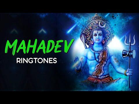 Top 5 Best Mahadev Ringtones 2019 | Download Now