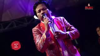Download lagu CINTA DAN AIRMATA VERSI Wawan Purwada | OM DAHLIYA Cipt : CAK FENDIK ADELLA