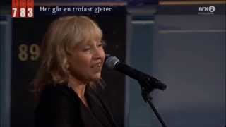 Download Solveig Leithaug: Salme 783: