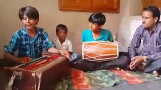 Rajasthani Songs 2017 | Rajasthani Manganiyar Songs l Marwadi Songs 2017