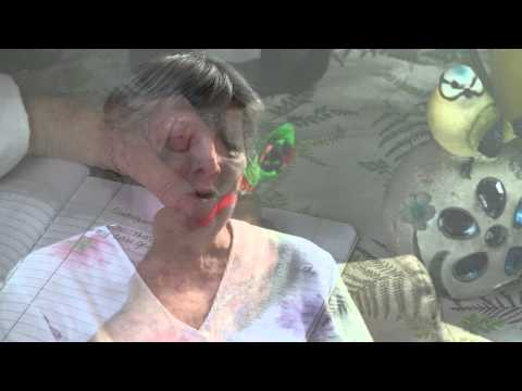 End-of-Life Dreams and Visions - Rosemary Talks about Her Thoughts about Dreams