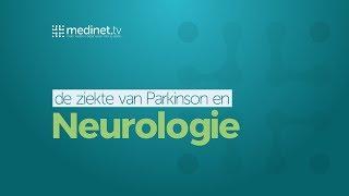 Hoe evolueert de ziekte van Parkinson?