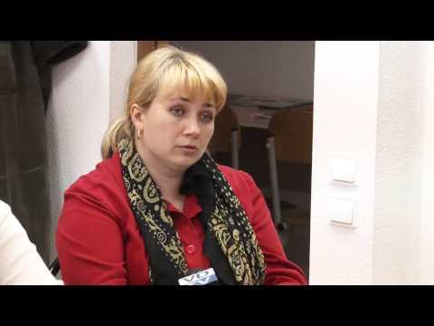 Предприниматели Волгограда о вымирании бизнеса в регионе