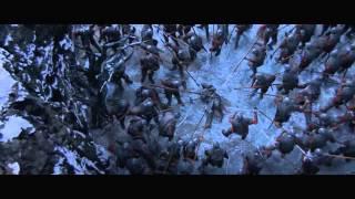 Assassin's Creed Клип (Hall of Fame)