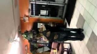 Karaoke Latino Okc 6