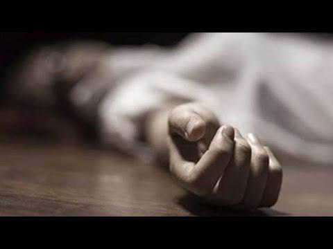 Kronologi Ditemukannya Jasad yang Nyaris Tak Berbusana di Hotel Pekanbaru