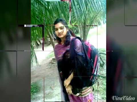 Naushad Bhaire Song Mara Rask Kamar