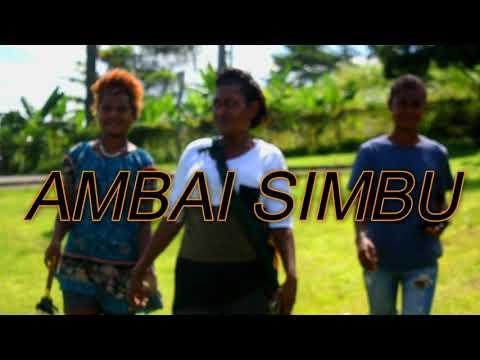 AMBAI SIMBU OFFICIAL