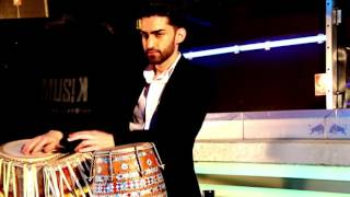 Sorosh Moheb - VIBRATION - [New Afghan Mast Dance Music 2017] OFFICIAL VIDEO