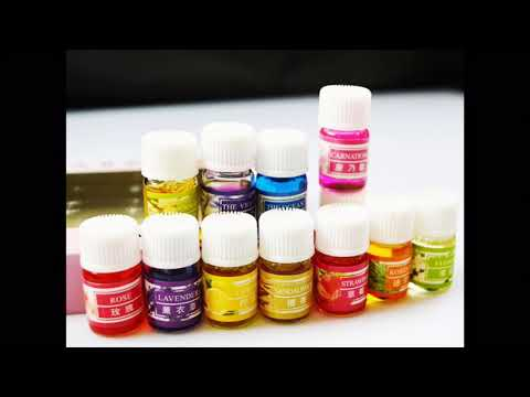 100%-pure-essential-oils-12-pack-(.1-oz)