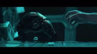 """""""Marvel"""" Avengers 4:Engame Official Trailer"""