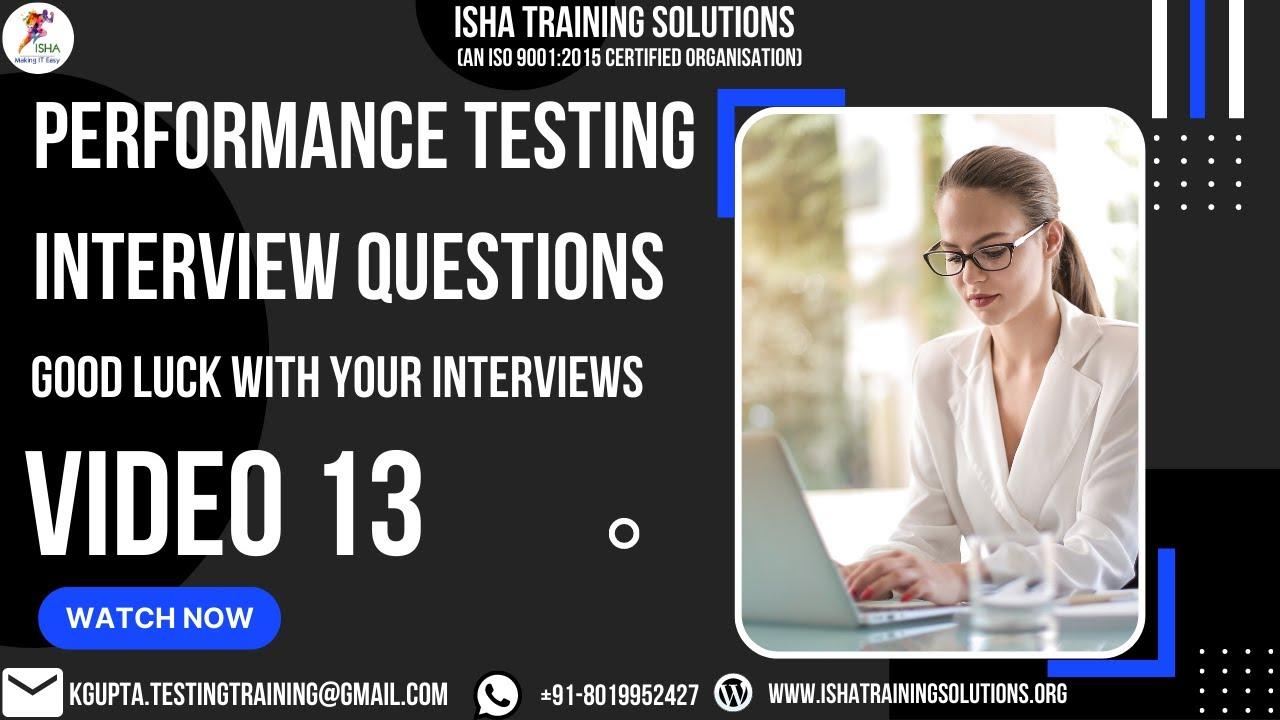 Correlation - web_reg_save_param - LB and RB - Loadrunner / Performance  testing