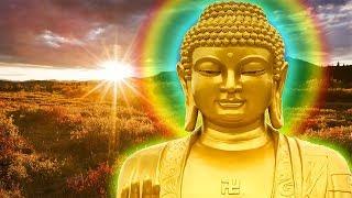 Nghe Kinh Phật này mỗi ngày rất Linh Nghiệm tiền tài tìm đến vận may ở bên